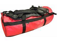 Hi gear bag pack NEW