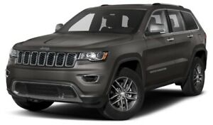 2018 Jeep Grand Cherokee Limited PHOTOS AND VEHICLE DETAILS C...