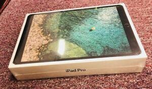 IPAD PRO 10.5 INCH, WI-FI 256GB, SPACE GRAY, MODEL A1701, BRAND $949.99 !!!!!!!!!!!!!!!!!Call or Text 416 628 0042 !!!!!
