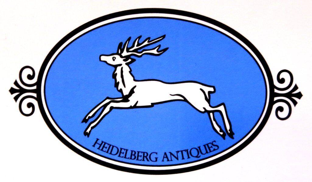 heidelbergantiques