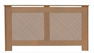Modern-Radiator-Cabinet-Cover-Large-Ready-to-Paint-MDF