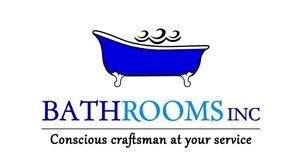 Bathroom Renovations - Free in home Quote Oakville / Halton Region Toronto (GTA) image 1