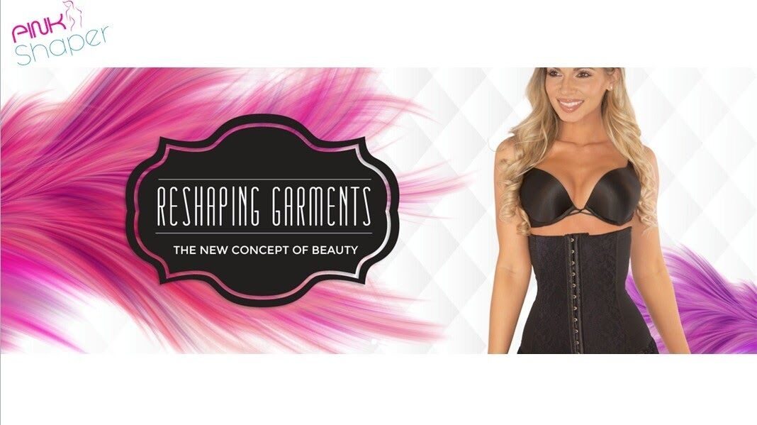 Korseteria Shapewear Boutique