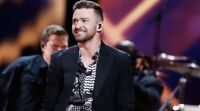 Justin Timberlake tickets- man of the woods tour on November 4th