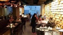 Thai restaurant for quick sale! in Redfern Redfern Inner Sydney Preview