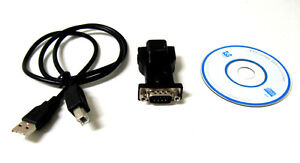 USB-to-RS232-Serial-9-Pin-DB9-high-speed-Cable-Adapter