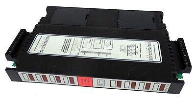 Control Technology Rcm 2030 Output Module Revision B 0 Rcm2030