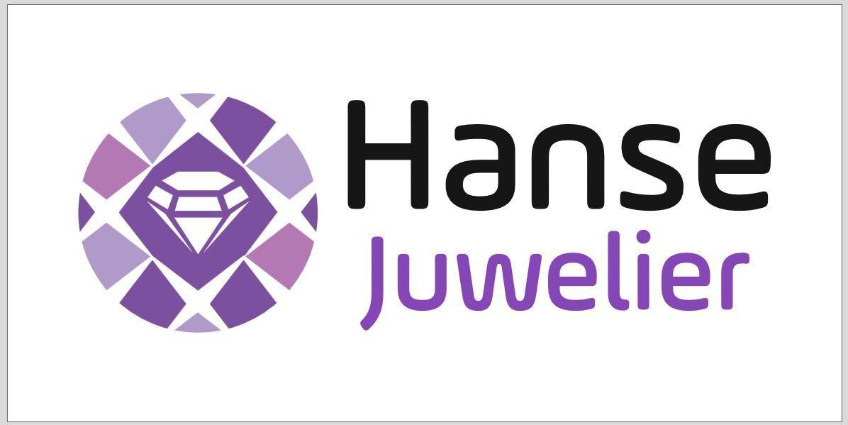 hansejuwelier