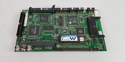 Pp8592 Inkjet Board Imaje A36929 B A28798 Ns 630180-59 063pp01f