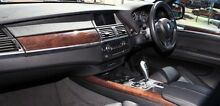 BMW X5 2010 East Perth Perth City Preview