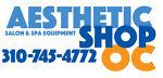 Aesthetic Shop OC