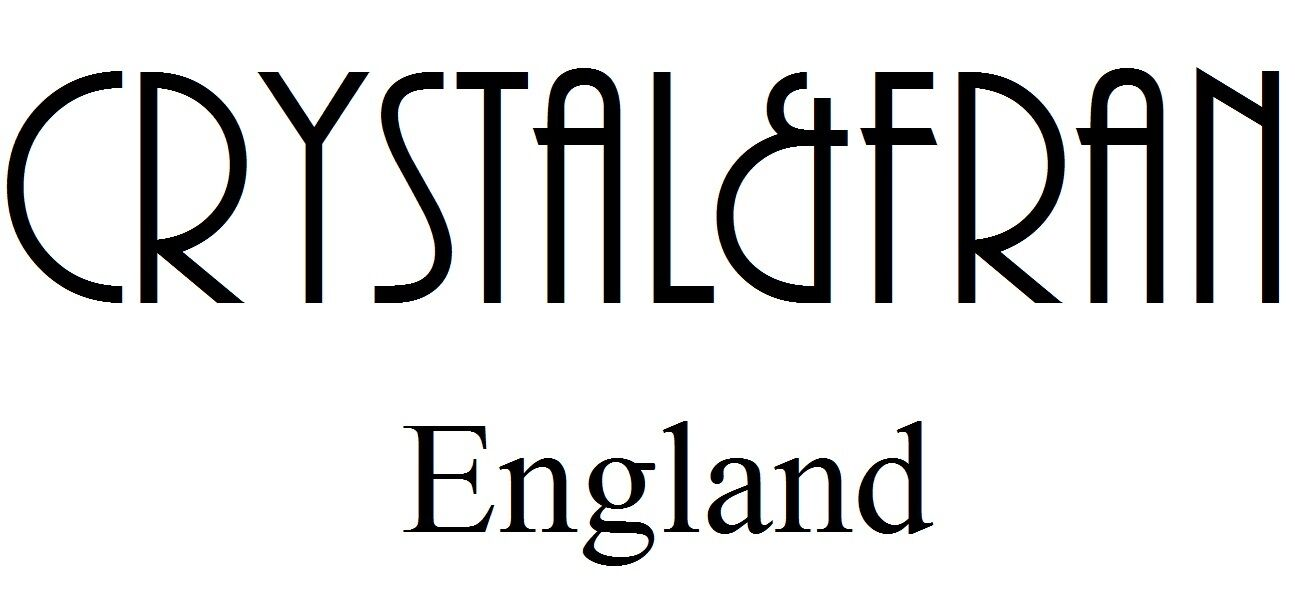 Crystal&Fran Fine Jewellery