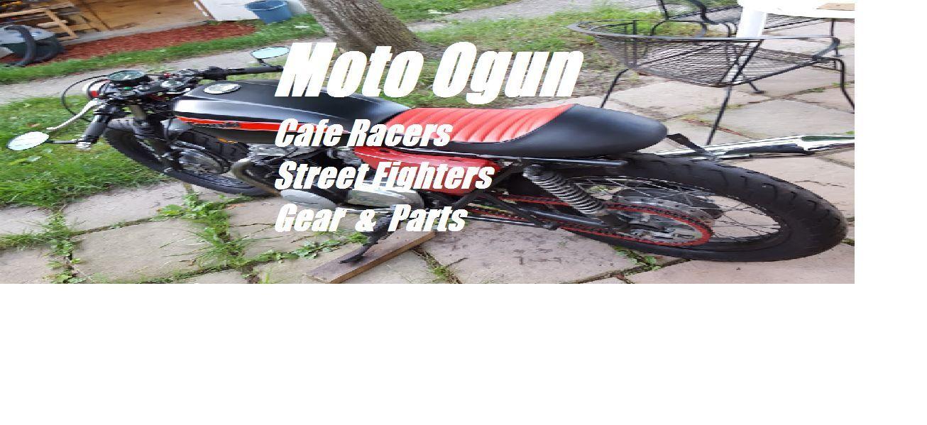 motoogun2010
