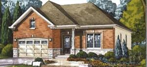Lot 25 Burwell Street Fort Erie, Ontario