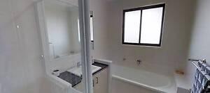 Sick of Renting? $20k GRANT + $5K REBATE. $1,000 deposit Coomera Gold Coast North Preview