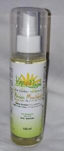 Releive your muscle and arthritic pain