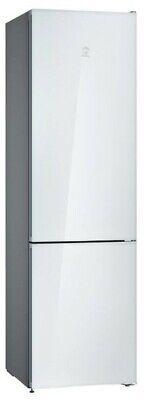 Balay frigorifico 3kfe765wi combi 203 i a++