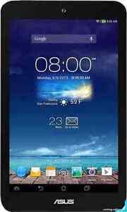 Asus  8'' K00L tablet android 4.2.2 ,Quad core processor