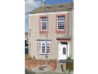 3 bedroom house in Stanley Street, Blyth, NE24 (3 bed)