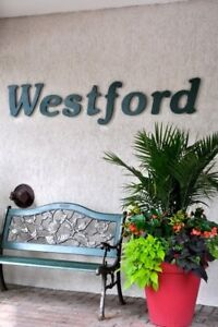SALE PENDING-3 bedroom condo  at the Westford London, ON