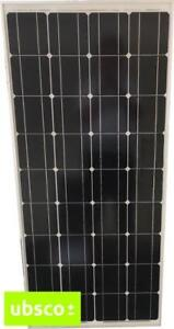 100W Solar Panel - Pick up in Langley and Brand New