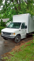 DEMENAGEMENT MOVING LOW COST WEST  ISLAND 514-572-4752