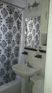 Room for rent in Duplex