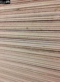 MARINE PLY @ WHOLESALE to PUBLIC