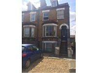 2 bed flat for rent in Southfields
