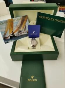 SELL YOUR LUXURY WATCH ONLINE NOW FOR GREAT MARKET VALUE!