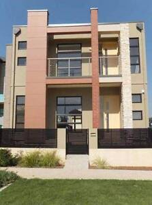 Modern Luxury In Magnificent Lightsview! Northgate Port Adelaide Area Preview