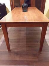 Dining Table - Used. Narre Warren South Casey Area Preview