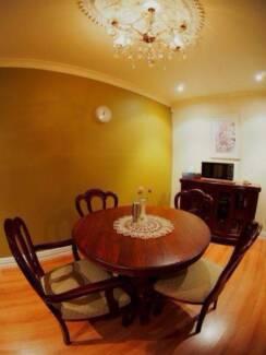 Clean Convenient 1 Zone Share House Osborne Park Room Rent Perth Osborne Park Stirling Area Preview