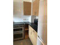Dss Housing Benefit Welcome Hackney 1 Bedroom Flat Available Now