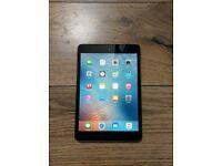APPLE IPAD MINI 16GB - WIFI & 3G (UNLOCKED) £140