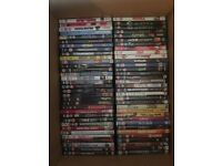 DVDs For Sale - 146 DVDs