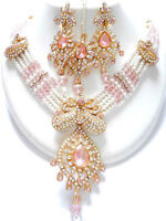 Indian Fashion Jewellery (Item.no-1008)