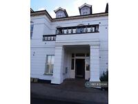 2 bedroom flat in Oldstone Manor, Muckamore, Antrim, BT41 (2 bed)