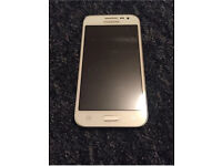 Samsung Galaxy Core Prime!!! SOLD!!