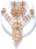 Indian/South Asian Fashion Jewelery at unbeatable  prices