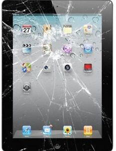 iPad 2 3 4 Screen Repair $55 Mini $65 Air $89 Samsung Tab Tablet