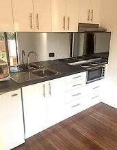 KEIRAVILLE SELF CONTAINED ACCOMODATION Wollongong 2500 Wollongong Area Preview