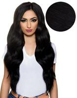BELLAMI HAIR EXTENSIONS!!!