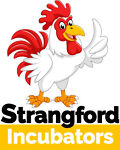 Strangford Incubators