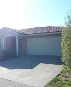 Dunlop Canberra - Short term investor (until 11th April 2021)