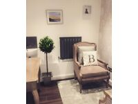 Therapy rooms to rent in Clapham South 30 seconds from tube station