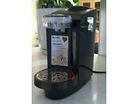 Breville Moments hot drink maker