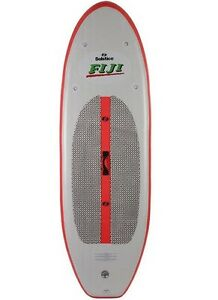 Solstice Fiji Inflatable SUP Paddle Board