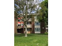 EXCHANGE FROM SHIRLEY B90 3PN- 2 Bed 1st floor flat