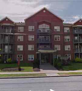 SPACIOUS 3 BDRM AFFORDABLE GREAT LOCATION
